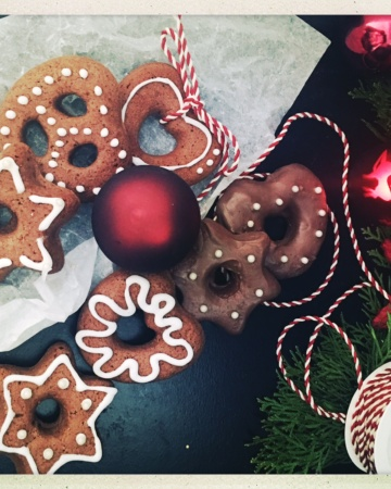 Lebkuchen, foodwerk.ch, swiss food blogger, foodblogs, foodie, instafood, rezept, lecker, einfach , schnell