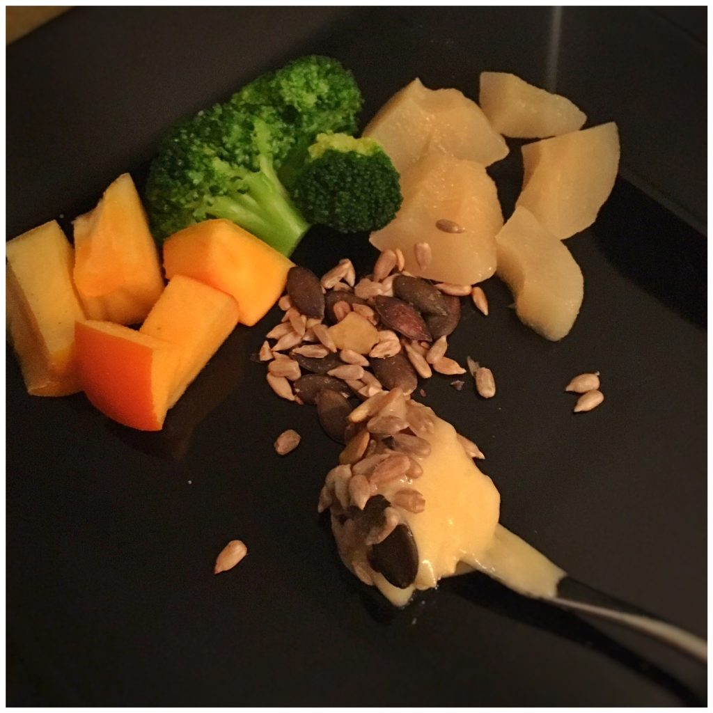rimuss secco, fondue, ohne alkohol, alkoholfrei, foodwerk.ch, tradition, schweiz, urchig, swiss foodblog, swiss foodblogs, foodblogger, intsafood,