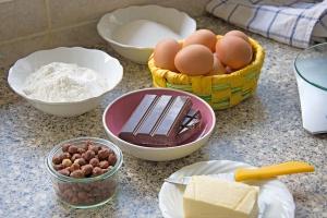 brownies, gastbeitrag, Rezept, idee, einfach kochen, einfaches rezept, rezepte, schweizer foodblogs, foodwerk.ch, foodwerk, foodblog, blog, food, kochen, backen, cook, bake, swiss, swiss foodblog, foodblogger, foodie, instafood, foodblogs, familyblog