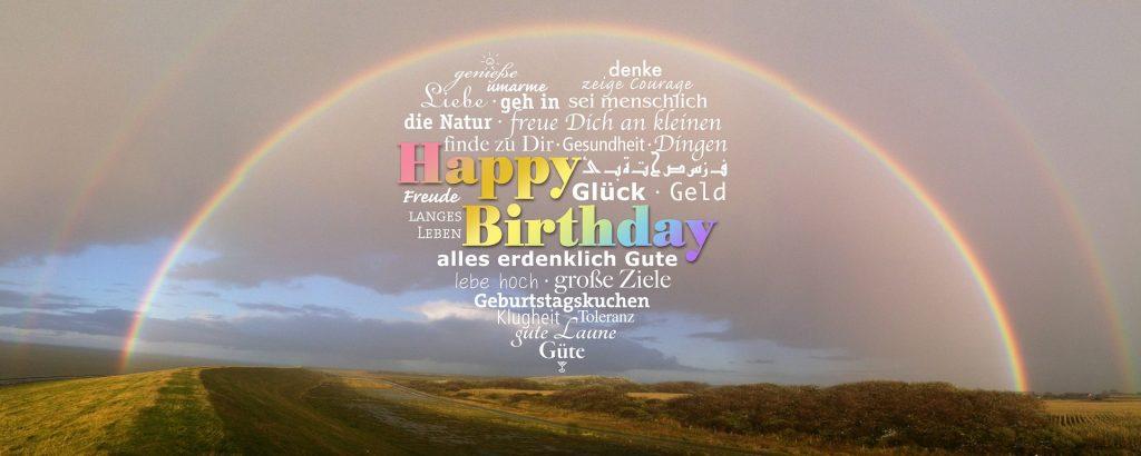 birthday 492375 1920