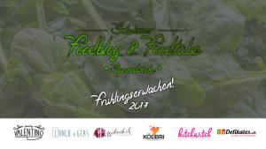 #foodfrühling2017, Lunch im Glas, The Kolibri, Food by Valentino, Kitchwitch, delikates.ch, foodwerk.ch, schweizer foodblogger, foodblog, switzerland, schweiz, foodtuber, instafood, foodporn