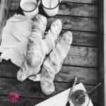 rezeptuebersicht foodwerk.ch, rezepte foodwer.ch, , uebersicht fodblog, logo foodwerk, idee, einfach kochen, einfaches rezept, rezepte, schweizer foodblogs, foodwerk.ch, foodwerk, foodblog, blog, food, kochen, backen, cook, bake, swiss, swiss foodblog, foodblogger, foodie, instafood, schweizer foodblog, luzern, kochanleitung, foodies, foodporn, rezept ideen, menuevorschlaege, menueplan, vorspeise, hauptgang, dessert, familyblog