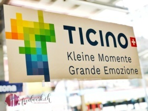 #ticinomoments, logo ticino turismo im zug