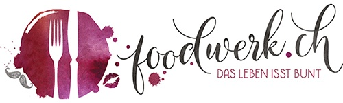 foodwerk.ch