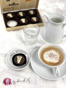 BIssolo und Café