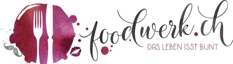 1Foodwerk ch Logo 2 neu