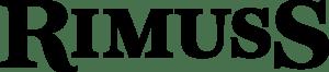 Rimuss Logo 80 Schwarz final 02