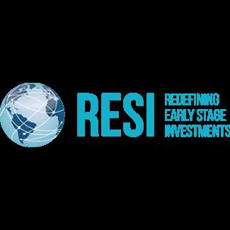 RESI_Logo_square