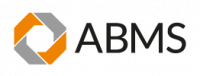 Angel Business Management Services Logo