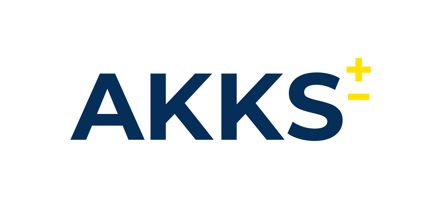 AKKS | Accountant for Small Business | Small Business Accountants in London UK