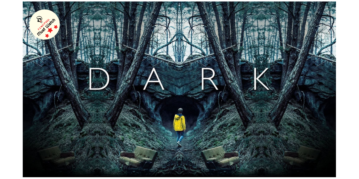 dark-1 must blig