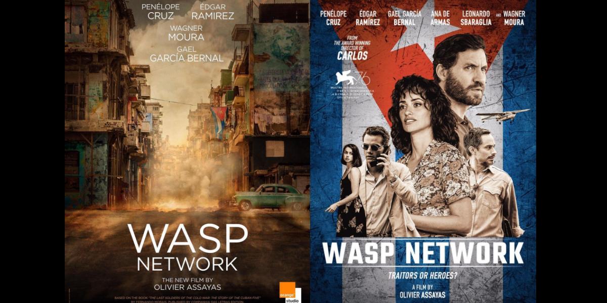 Wasp Blog