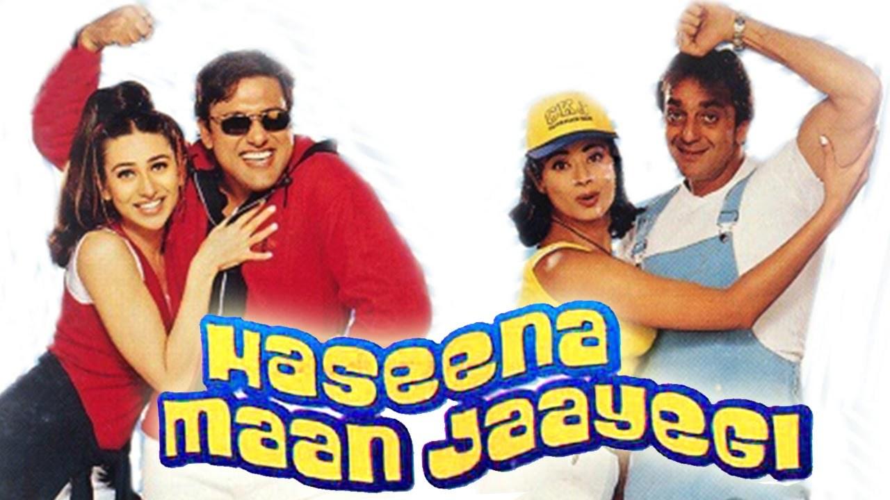 Haseena-Maan-Jaayegi-1