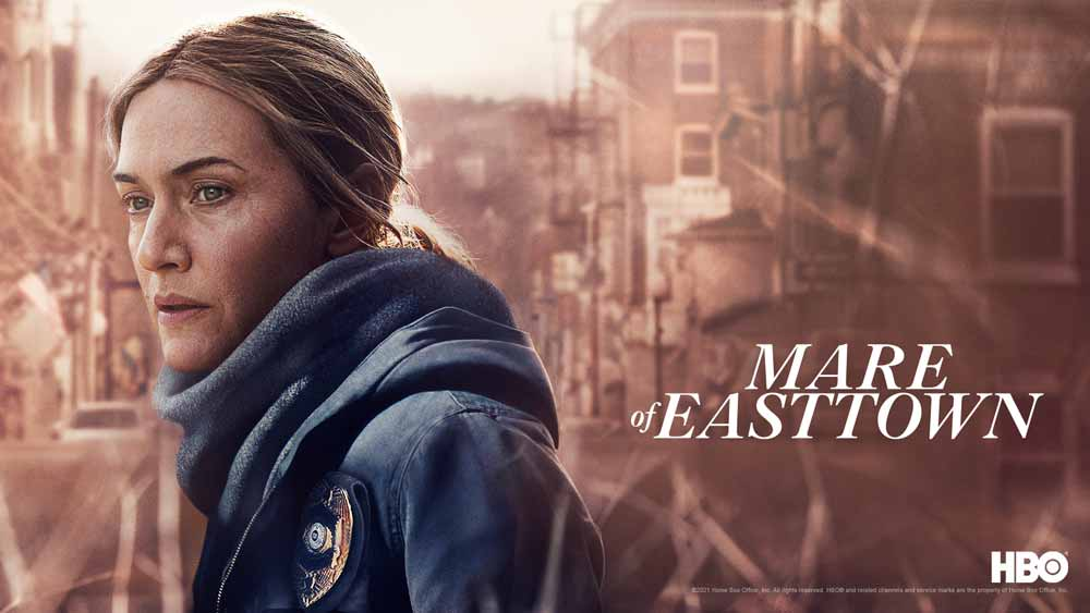 mare-of-easttown-hbo-review