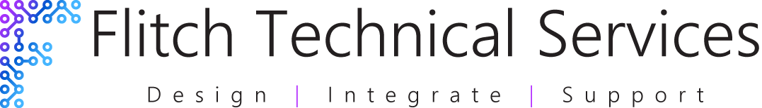 Flitch Technical Services
