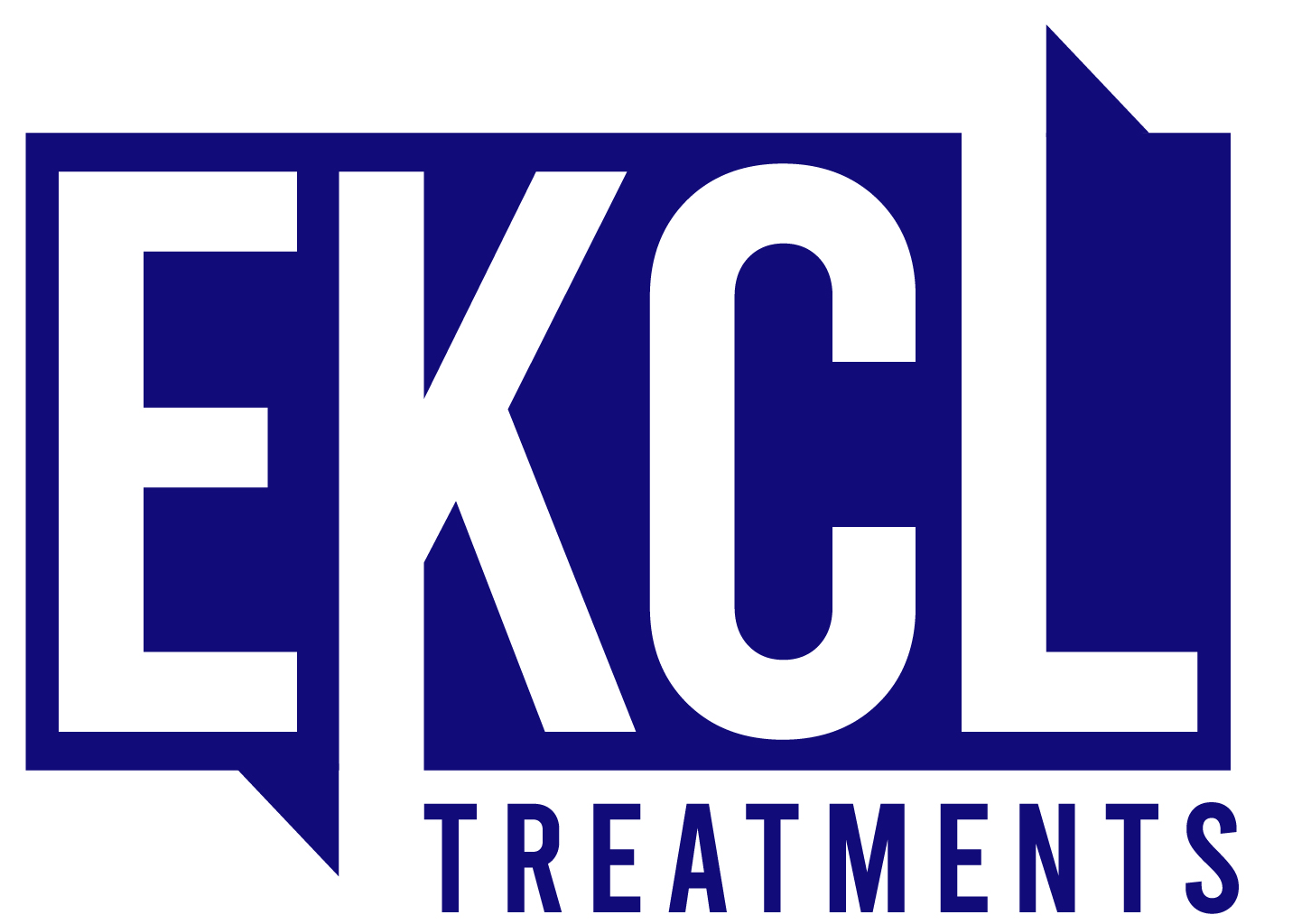 EKCL Treatments