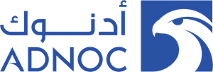 Produced Water Treatment Logo 5