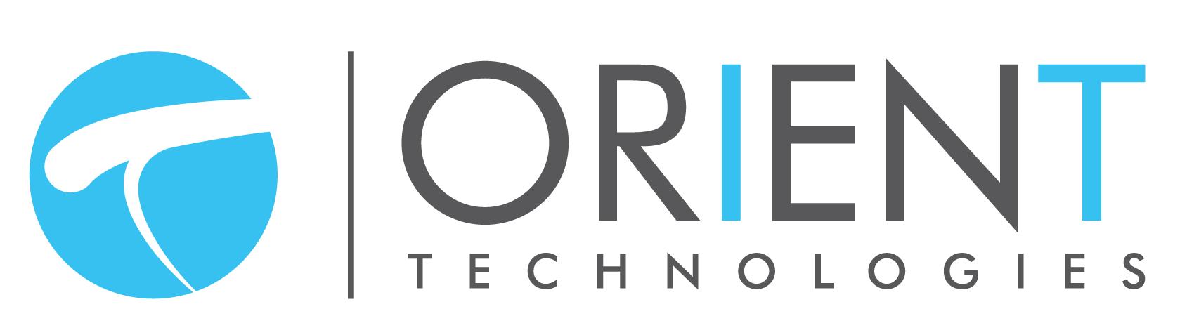 Orient Technologies