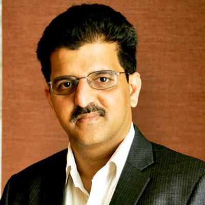 Ajay-Sawant_Orient-Technologies