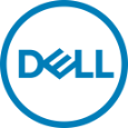 Dell_logo_updated