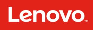 Lenovo_logo_updated