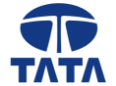 Tata-Motors-Logo 1