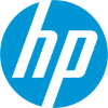 hp png