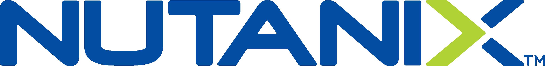 nutanix-logo