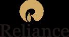 reliance-industries-logo 2
