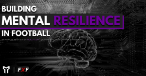 building mental resilience in football | a practical approach by molliteum