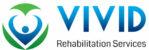 VIVID Rehabilitation Services