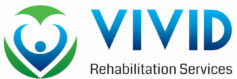 VIVID Rehabilitation Services