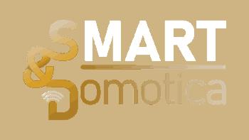 Smartdomotica.es