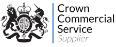 crown-badge