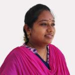 Aarthi Kootharasan