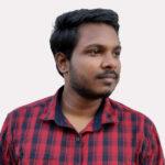 Ajithkumar Radhakrishnan