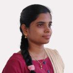 Anusuya Ravichandran