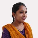 Aparna Rajasekar