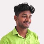 Dandapani Dhanusu