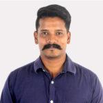 Dilipan Chandrababu