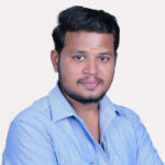 Mani Selvam