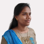 Priyanka Parthiban