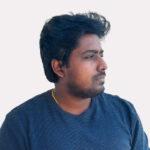 Rajesh Ramaiah