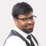 Ramesh Murugesan