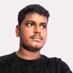 Sakthivel Subbarayan