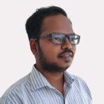 SambathKumar Palani