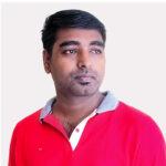 Sandeep Durai