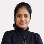 Sangavi Vijayaraghavan