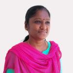 Sathya Subbarayan