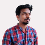 Selvakumar Shanmuganathan